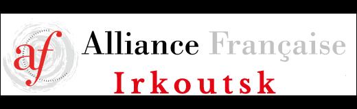 Alliance Française irkoutsk