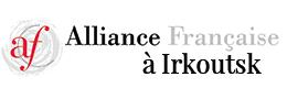 Alliance Française à Irkoutsk