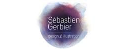 Sébastien Gerbier