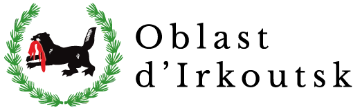 oblast irkoutsk