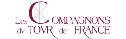 compagnons_tour_de_france