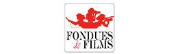 fondues de films