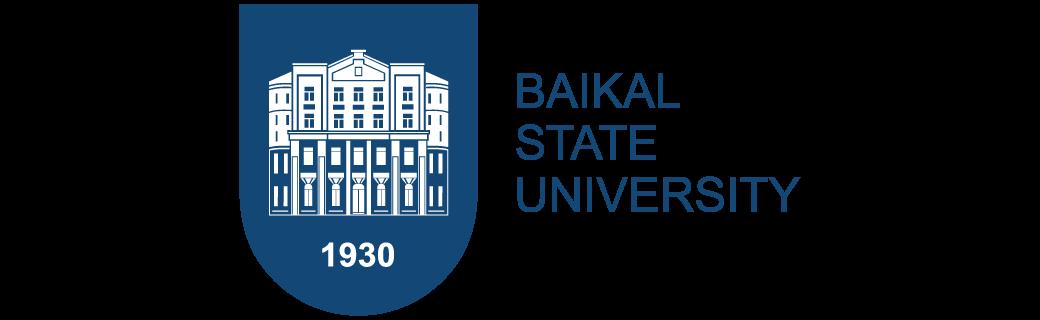 baikal state university